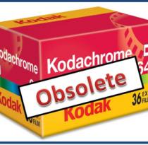 """Como o (verdadeiro) """"caso KODAK"""" deve inspirar os hospitais de excelência"""
